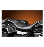 Le Pera Cobra Seat For Harley Touring 2008-2014