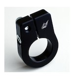 Driven Racing Universal Reservoir Clamp