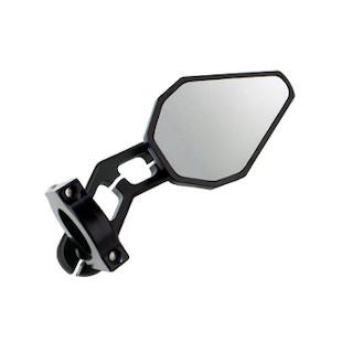 Driven Racing D-Axis Bar End Mirror
