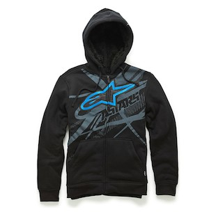 Alpinestars Phenomenal Hoody
