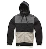 Alpinestars Rumble Hoody