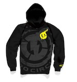 Alpinestars 8th Wonder Hoody