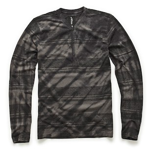 Alpinestars Hitter Long Sleeve Shirt