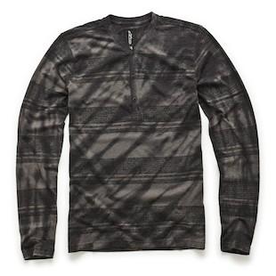 Alpinestars Hitter Long Sleeve Shirt