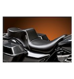 Le Pera Cherokee Seat For Harley Touring 2008-2016