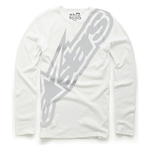 Alpinestars Subtle Blaze Thermal
