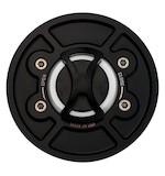 Driven Racing D-Axis Fuel Cap Base