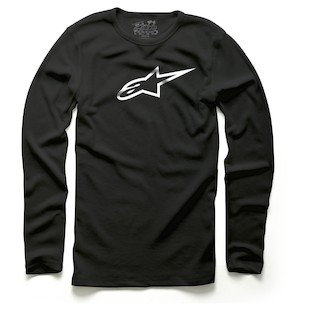 Alpinestars Ageless Thermal
