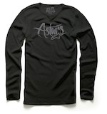 Alpinestars Scriptive Thermal