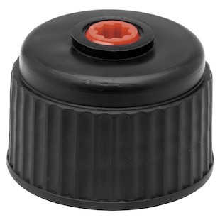 VP Racing Square Gas Can Cap