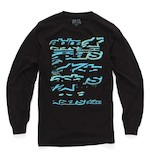 Alpinestars Knock Out Long Sleeve T-Shirt