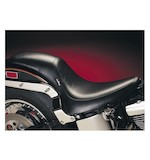 Le Pera Silhouette Seat For Harley Softail 1984-1999