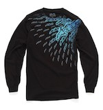 Alpinestars Desert Sled Long Sleeve T-Shirt