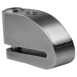 Xena Security XN15 Disc Lock Alarm