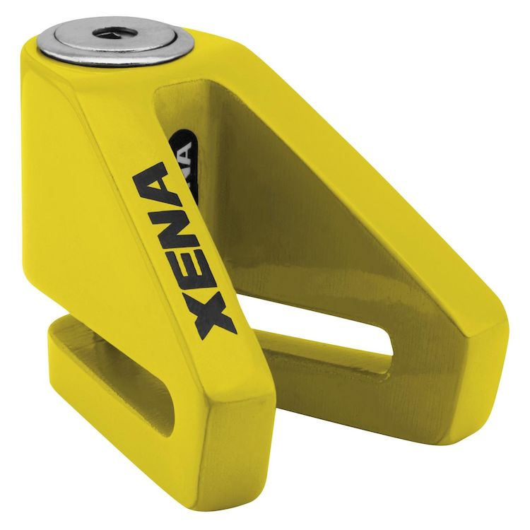 X1 6MM Pin