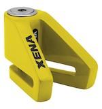Xena X1/X2 Disc Locks