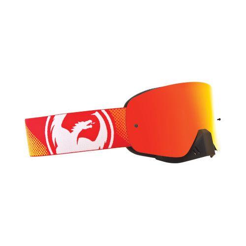 Dragon NFX Goggles - RevZilla