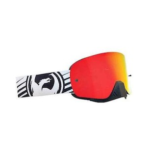 Dragon NFX Goggles