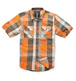 Alpinestars Stat Shirt