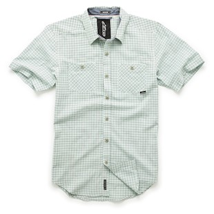 Alpinestars Make Shift Shirt