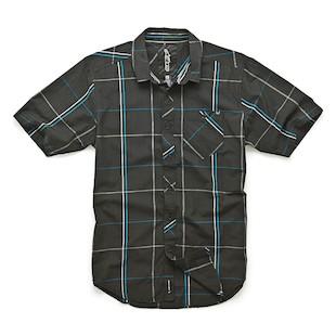 Alpinestars Hornet Shirt