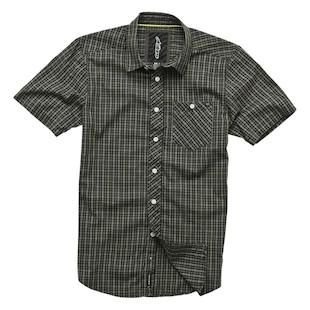 Alpinestars Drakkar Shirt