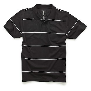 Alpinestars Executor Polo Shirt