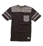 Alpinestars Score Shirt