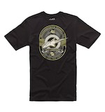 Alpinestars Dialogue T-Shirt