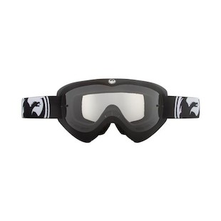 Dragon MDX Goggles
