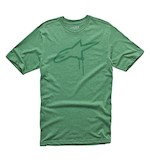 Alpinestars Drip Dry T-Shirt - (Size SM Only)
