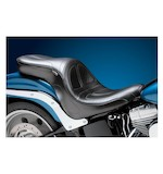 Le Pera Maverick Seat For Harley Softail With 200mm Tire 2006-2017