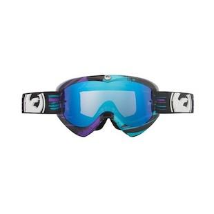 Dragon MDX Ion Goggles