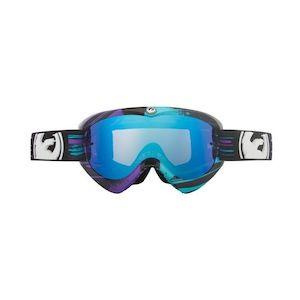 Dragon MDX Goggles