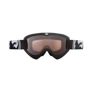 Dragon MDX Sand Goggles