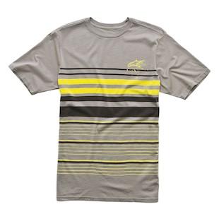 Alpinestars Tangent T-Shirt