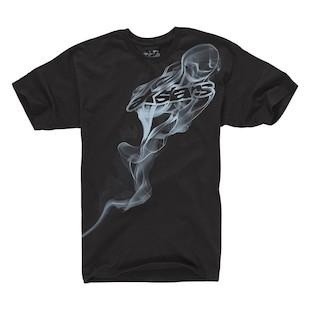 Alpinestars Smoker Classic T-Shirt