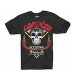 Alpinestars Dangerous T-Shirt