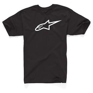 Alpinestars Ageless T-Shirt
