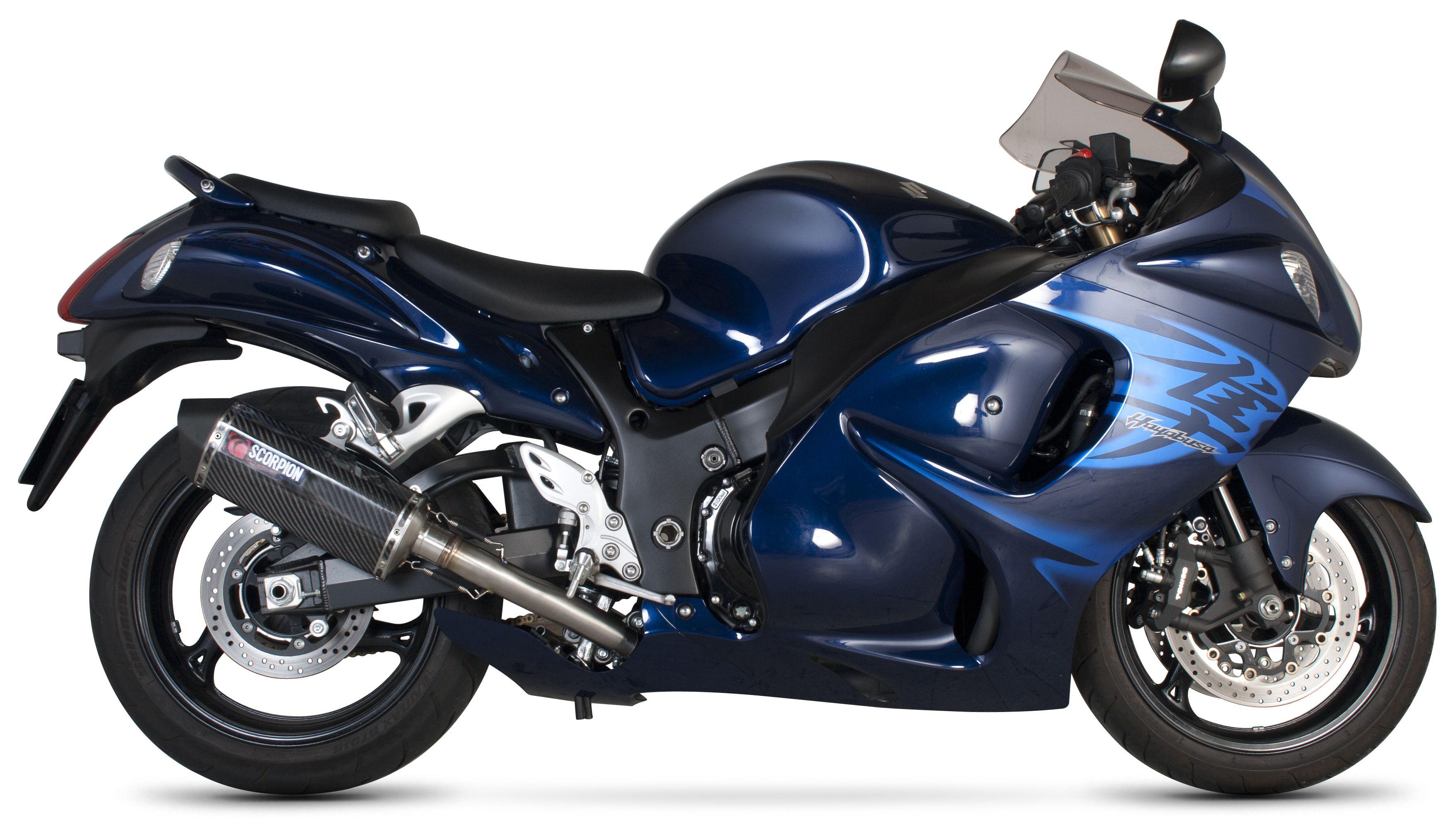 Suzuki Grand Vitara Fuse Box Diagram Diy Wiring Diagrams Motorcycle And Relay