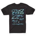 Alpinestars Knock Out T-Shirt
