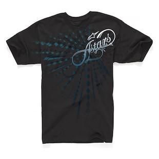 Alpinestars Leopold T-Shirt