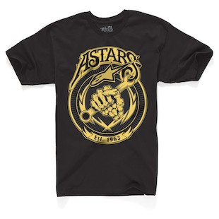 Alpinestars Power Tools T-Shirt