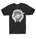 Alpinestars Starter T-Shirt