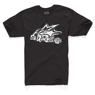 Alpinestars Vandal T-Shirt