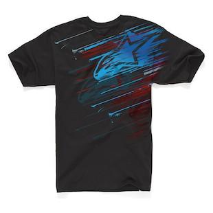 Alpinestars Cosmo T-Shirt