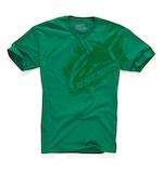 Alpinestars Primer T-Shirt