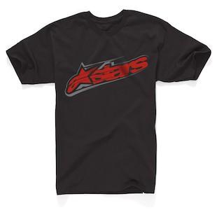 Alpinestars Drifter T-Shirt