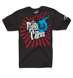Alpinestars Rising Fun T-Shirt