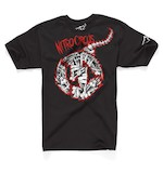 Alpinestars Busted Bones T-Shirt